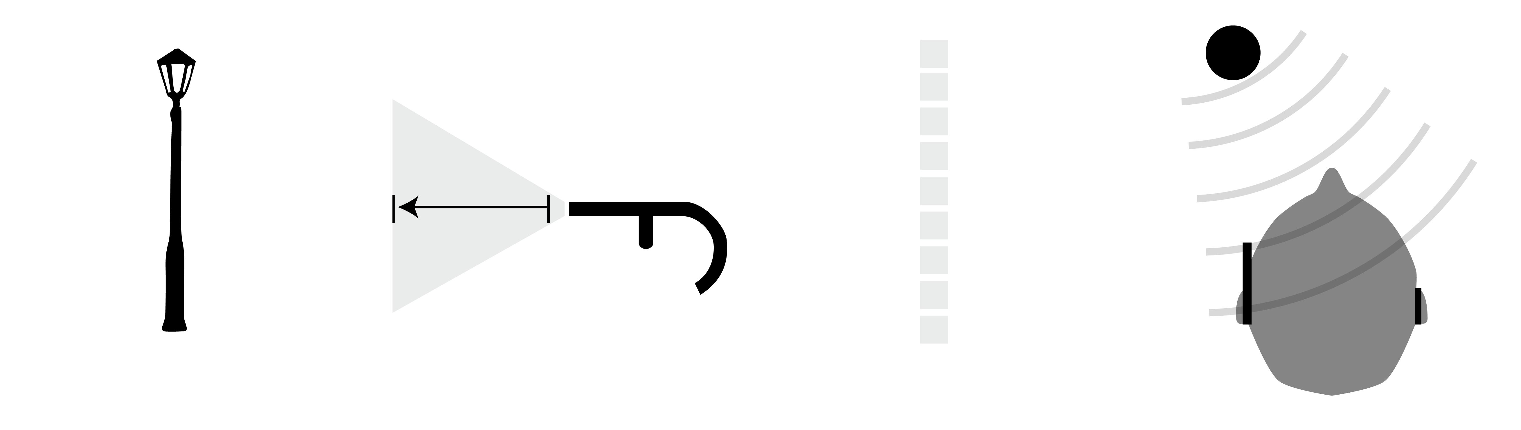 WebShear-notext