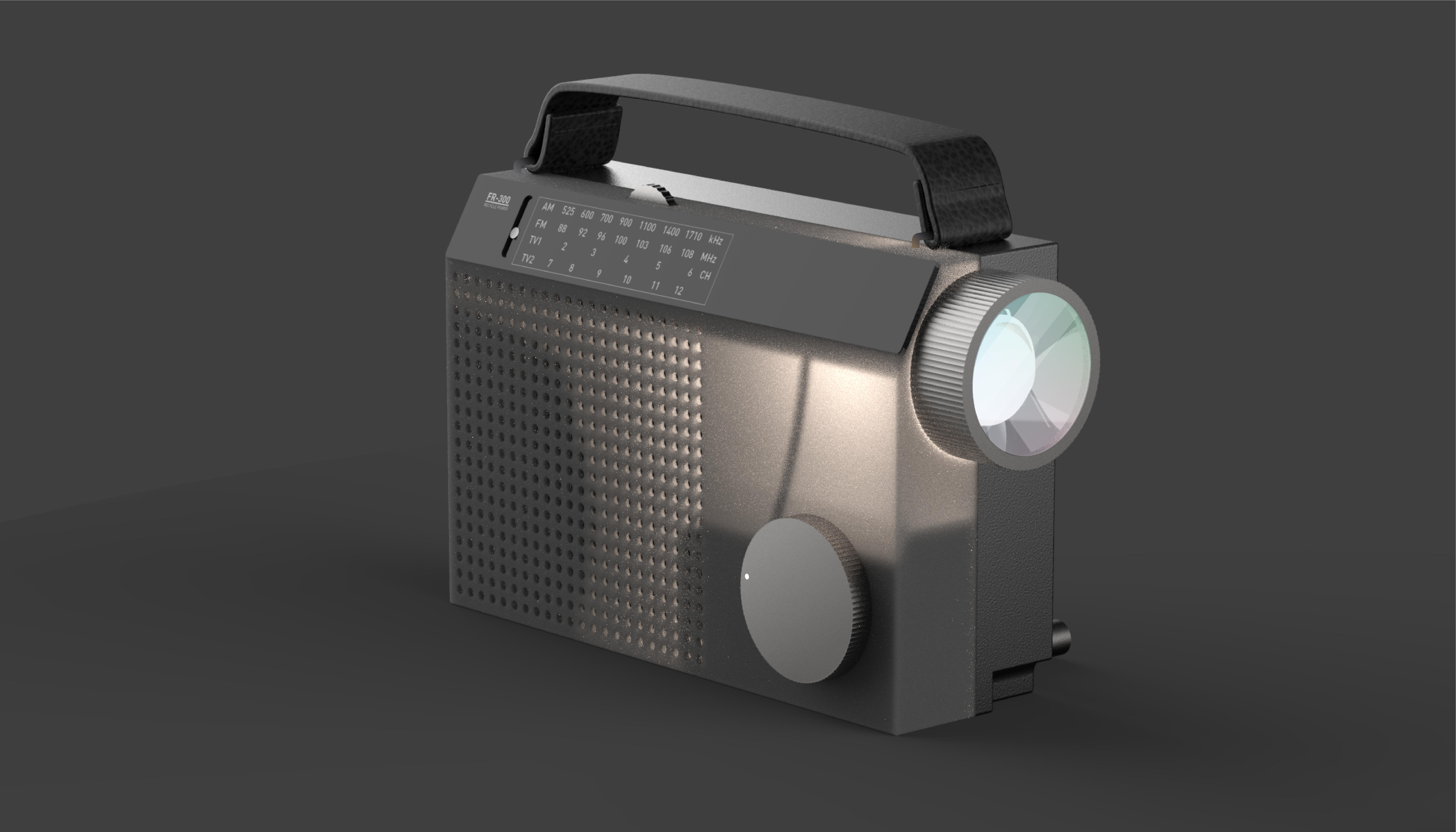 Sara_Ferris_Design_Radio_Product